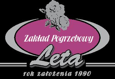 Zakład Pogrzebowy LETA Chełmno
